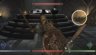 Smartphones Get An Elder Scrolls Release; Will Feature Multi-platform Cross-play