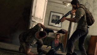 The Last of Us Hits 17 Million Copies Sold