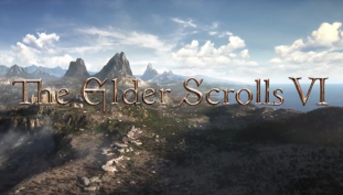 Bethesda's Pete Hines Explains Reason Behind Early The Elder Scrolls VI Announcement; Proof Single Player Games Are Still Alive