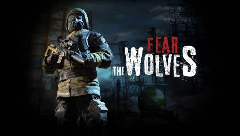 fear the wolves 6