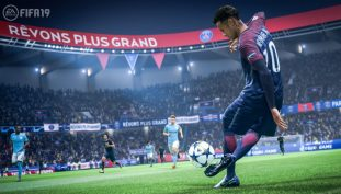 FIFA 19 Update 1.03 Now Available for All Platforms; Full Patch Notes Detailed
