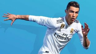 FIFA 19 First Title Update Adds UEFA Super Cup Broadcast Package, Fixes Accidental Inside of the Foot Shot Animation and Much More