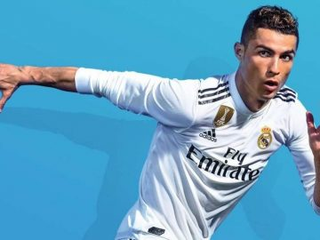 """EA Sports Considers Cross-Platfrom Play in FIFA 19; """"A Net Benefit to Users"""""""