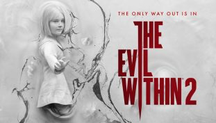 Daily Deal (Xbox One/PS4): The Evil Within 2 Is Only $19.99 At GameStop