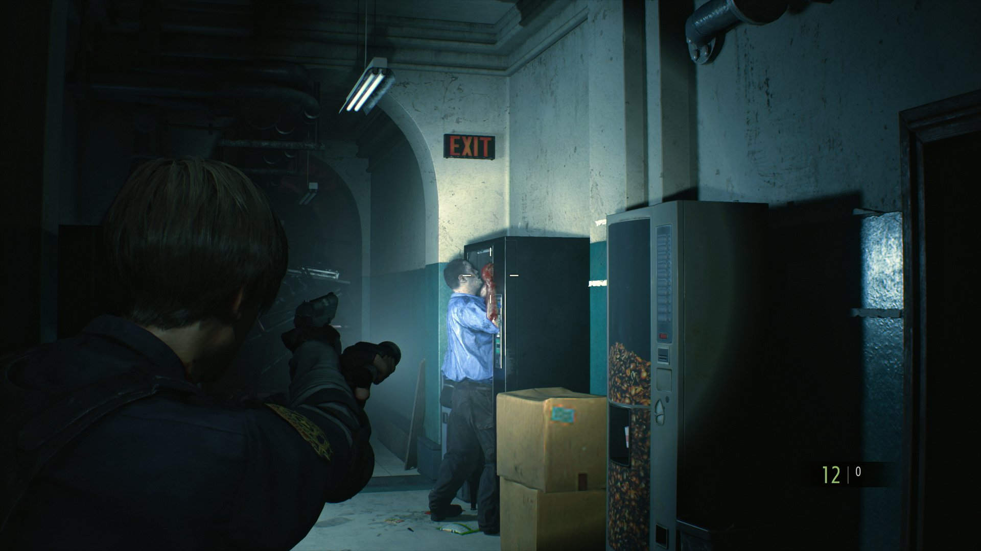 Resident Evil 2 Remake: 10 Things You Need To Know | Beginner's
