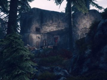 Top Upcoming Horror Video Games Of 2019