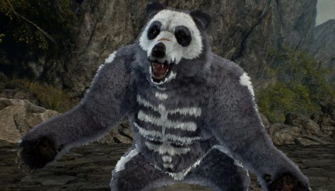 tekken-7-kuma-skeleton-crop-750x400