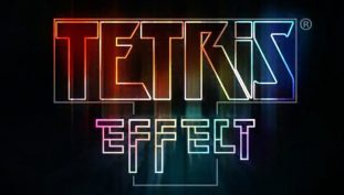 Limited Run Games Announce New Physical Edition of Tetris Effect, Comes With Vinyl Soundtrack