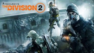 The Division 2: 12 Features The Game Doesn't Explain | Beginner's Guide