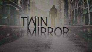 Vampyr Dev Reveal Latest Title; Psychological Thriller Twin Mirror Announced
