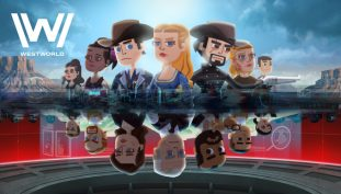 Bethesda Comments On Westworld Mobile's Lawsuit; Calls Westworld A 'Blatant Ripoff'
