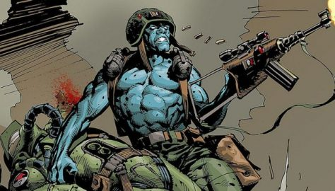 _102563349_roguetrooper