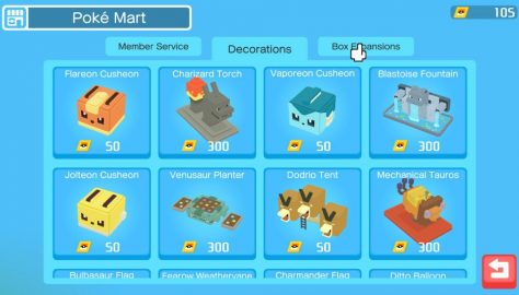 Pokemon Quest: How To Earn Free PM Tickets   Premium Currency Guide