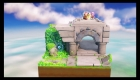 Captain Toad Treasure Tracker - Episode 1 Super Gems - 2018-07-13 12-37-25.mp4_000087316