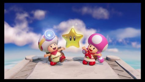 Captain Toad Treasure Tracker - Episode 1 Super Gems - 2018-07-13 12-37-25.mp4_000097414