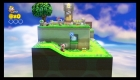 Captain Toad Treasure Tracker - Episode 1 Super Gems - 2018-07-13 12-37-25.mp4_000167037