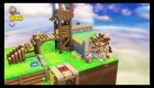 Captain Toad Treasure Tracker - Episode 1 Super Gems - 2018-07-13 12-37-25.mp4_000185731
