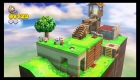 Captain Toad Treasure Tracker - Episode 1 Super Gems - 2018-07-13 12-37-25.mp4_000310020