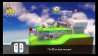 Captain Toad Treasure Tracker - Episode 1 Super Gems - 2018-07-13 12-37-25.mp4_000783172