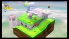 Captain Toad Treasure Tracker - Episode 1 Super Gems - 2018-07-13 12-37-25.mp4_000829671