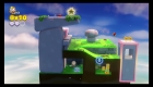 Captain Toad Treasure Tracker - Episode 1 Super Gems - 2018-07-13 12-37-25.mp4_000877398