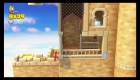 Captain Toad Treasure Tracker - Episode 1 Super Gems - 2018-07-13 12-37-25.mp4_001188404