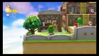 Captain Toad Treasure Tracker - Episode 1 Super Gems - 2018-07-13 12-37-25.mp4_001479690