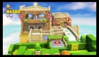 Captain Toad Treasure Tracker - Episode 1 Super Gems - 2018-07-13 12-37-25.mp4_001567679