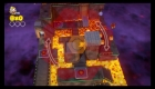 Captain Toad Treasure Tracker - Episode 1 Super Gems - 2018-07-13 12-37-25.mp4_002221659