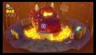 Captain Toad Treasure Tracker - Episode 1 Super Gems - 2018-07-13 12-37-25.mp4_002846842