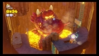 Captain Toad Treasure Tracker - Episode 1 Super Gems - 2018-07-13 12-37-25.mp4_002911346