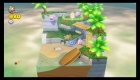 Captain Toad Treasure Tracker - Episode 1 Super Gems - 2018-07-13 12-37-25.mp4_003095607