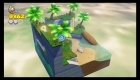Captain Toad Treasure Tracker - Episode 1 Super Gems - 2018-07-13 12-37-25.mp4_003216840