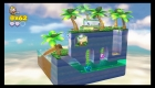 Captain Toad Treasure Tracker - Episode 1 Super Gems - 2018-07-13 12-37-25.mp4_003221049