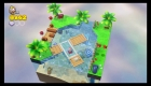 Captain Toad Treasure Tracker - Episode 1 Super Gems - 2018-07-13 12-37-25.mp4_003341763
