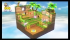 Captain Toad Treasure Tracker - Episode 1 Super Gems - 2018-07-13 12-37-25.mp4_003771531