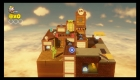 Captain Toad Treasure Tracker - Episode 1 Super Gems - 2018-07-13 12-37-25.mp4_003946600