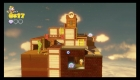 Captain Toad Treasure Tracker - Episode 1 Super Gems - 2018-07-13 12-37-25.mp4_004056483