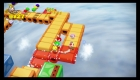 Captain Toad Treasure Tracker - Episode 1 Super Gems - 2018-07-13 12-37-25.mp4_004205100