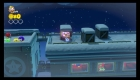 Captain Toad Treasure Tracker - Episode 1 Super Gems - 2018-07-13 12-37-25.mp4_004980675
