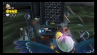 Captain Toad Treasure Tracker - Episode 1 Super Gems - 2018-07-13 12-37-25.mp4_005277470