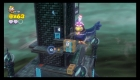 Captain Toad Treasure Tracker - Episode 1 Super Gems - 2018-07-13 12-37-25.mp4_005359758