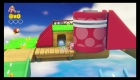 Captain Toad Treasure Tracker - Episode 2 Super Gems Part 1 - 2018-07-15 07-40-42.mp4_000504123
