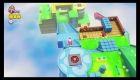 Captain Toad Treasure Tracker - Episode 2 Super Gems Part 1 - 2018-07-15 07-40-42.mp4_000523079
