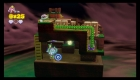 Captain Toad Treasure Tracker - Episode 2 Super Gems Part 1 - 2018-07-15 07-40-42.mp4_000822290