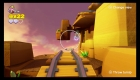 Captain Toad Treasure Tracker - Episode 2 Super Gems Part 1 - 2018-07-15 07-40-42.mp4_001046806