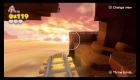 Captain Toad Treasure Tracker - Episode 2 Super Gems Part 1 - 2018-07-15 07-40-42.mp4_001066644