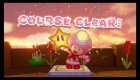 Captain Toad Treasure Tracker - Episode 2 Super Gems Part 1 - 2018-07-15 07-40-42.mp4_001092764