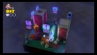 Captain Toad Treasure Tracker - Episode 2 Super Gems Part 1 - 2018-07-15 07-40-42.mp4_001276633