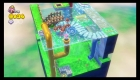Captain Toad Treasure Tracker - Episode 2 Super Gems Part 1 - 2018-07-15 07-40-42.mp4_001569485